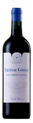 chateau-godeau-saint-emilion